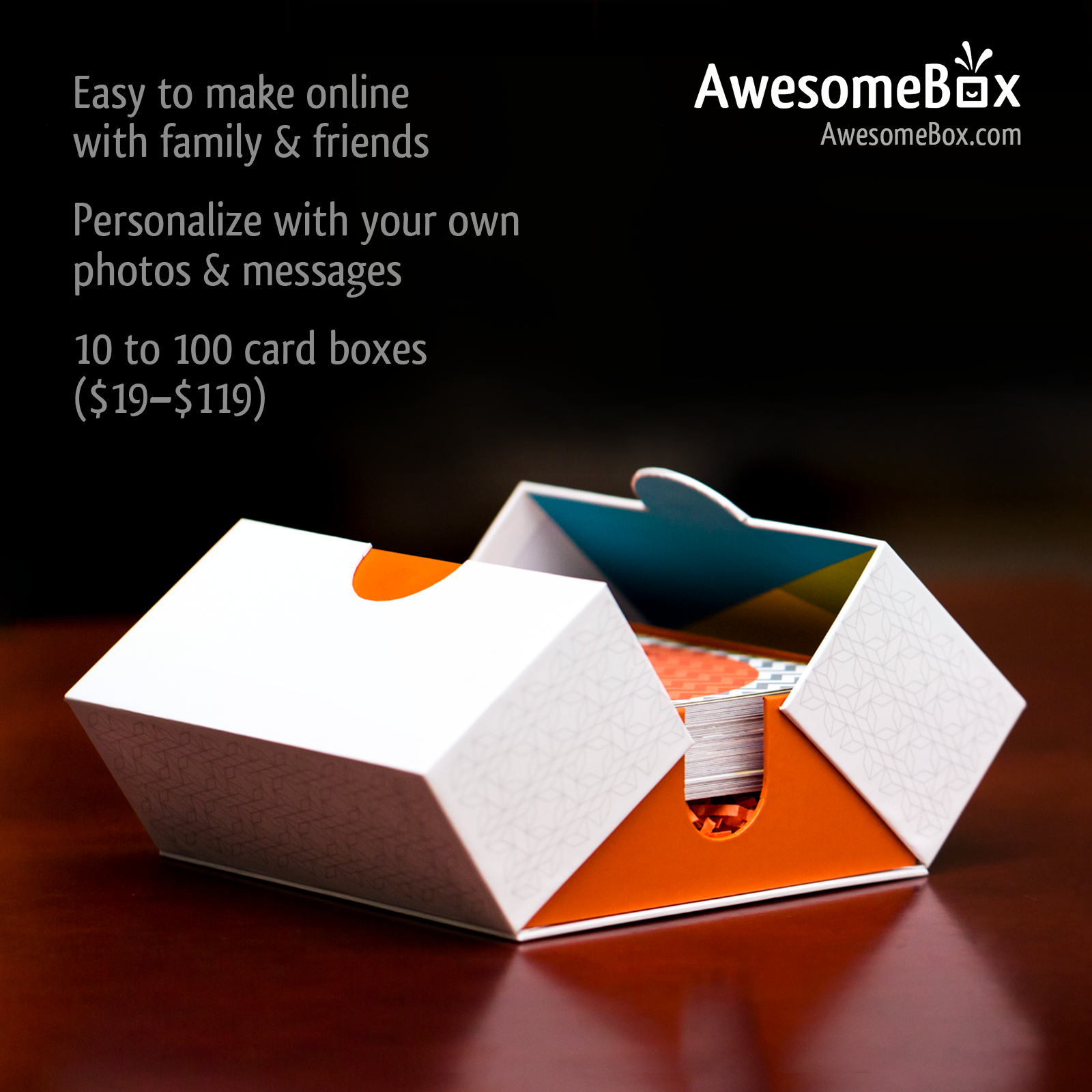 Discount-Card-new-box-web-NO-CODE.png